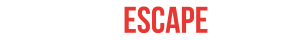 Ipswich Escape Rooms Logo